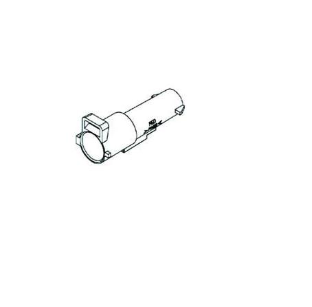 maxi connector
