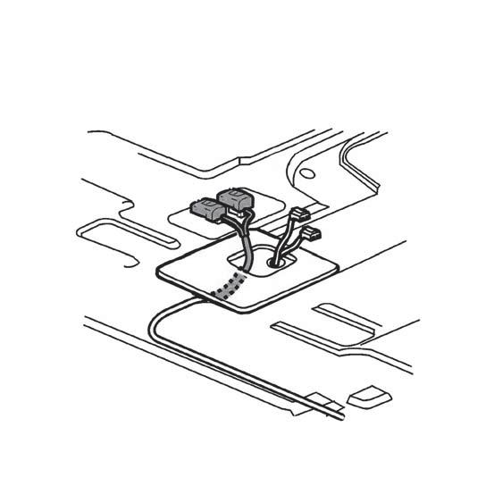 option connectors