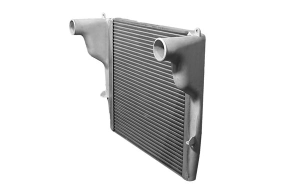 Volvo  Genuine Charge Air Coolers