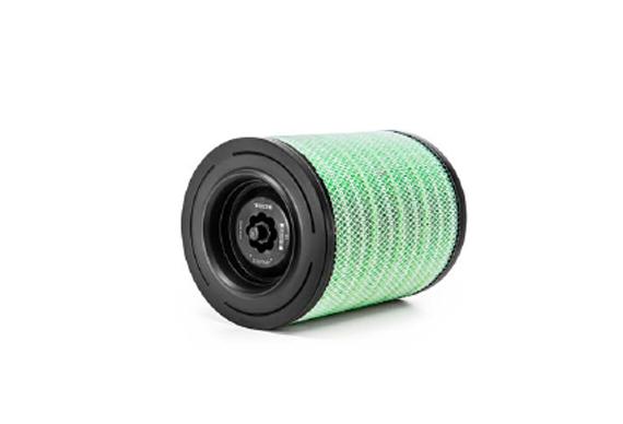 Volvo Air Filters