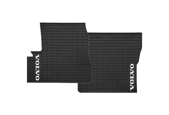 VN Model Volvo Floormats