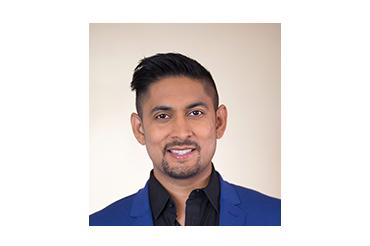 Aravind Kailas Profile Photo
