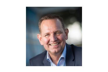 Peter Voorhoeve_VTNA president