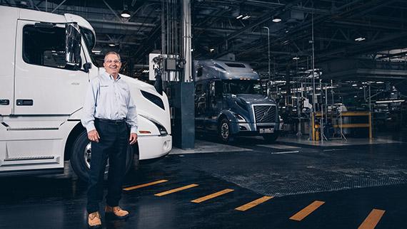 Volvo-Trucks_Major-570x322