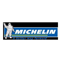 Michellin logo