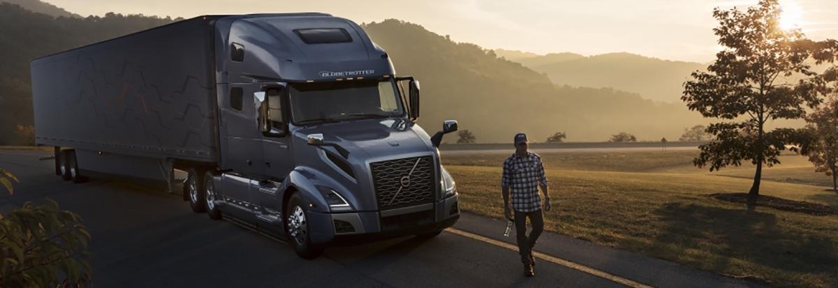 Volvo Trucks VNL Blog Header Image_1200x413