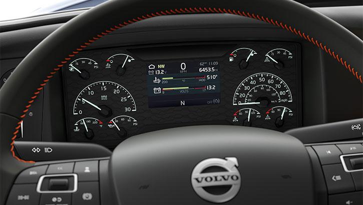 VO-INT-16-0010