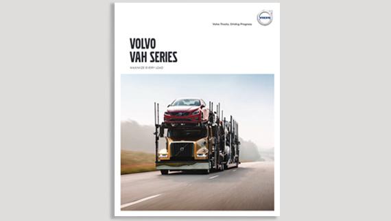 VAH Brochure Download