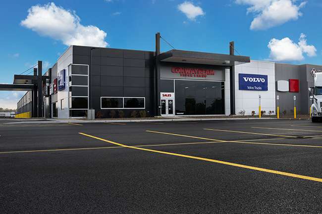 conway-buffalo-ny-volvo-trucks-new-dealership-2
