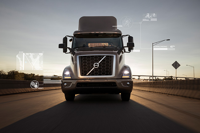 Volvo-Trucks-Remote-Programming