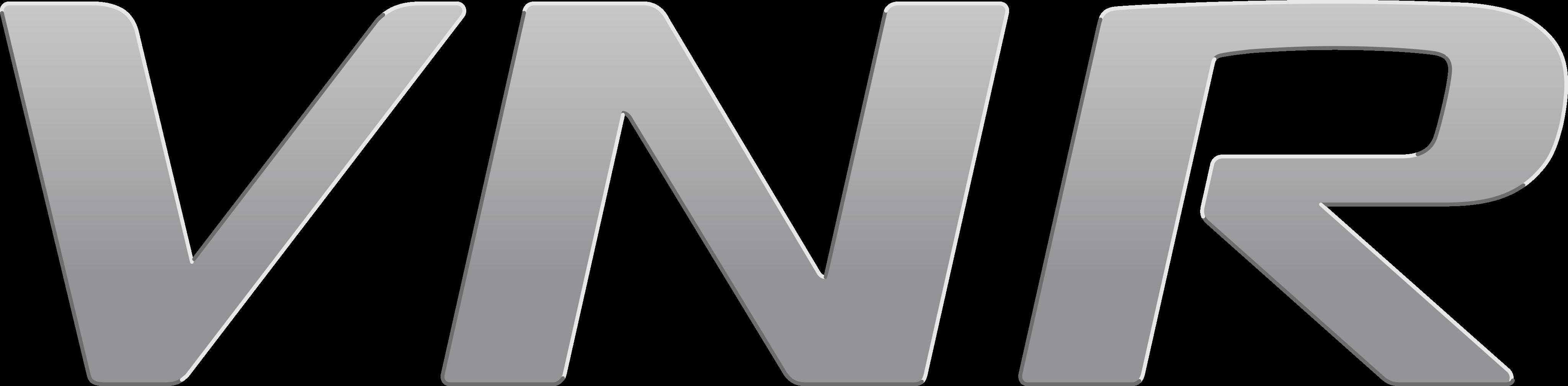 Volvo VNR